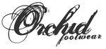 orchid_logo.jpg